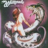 Lovehunter Lyrics Whitesnake