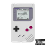Game Girl (Single) Lyrics Young & Divine