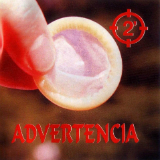 Advertencia Lyrics 2 Minutos