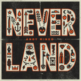 Never Land (EP) Lyrics Andy Mineo