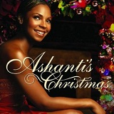 Ashanti's Christmas Lyrics Ashanti