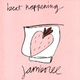 Jamboree Lyrics Beat Happening