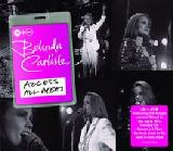 Access All Areas Lyrics Belinda Carlisle