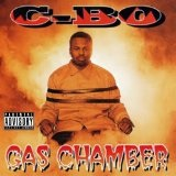 Gas Chamber Lyrics C-Bo
