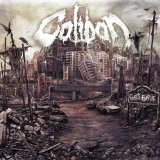 Ghost Empire Lyrics Caliban