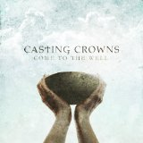 Miscellaneous Lyrics Casting Crowns
