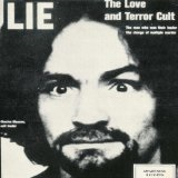 Lie: The Love And Terror Cult  Lyrics Charles Manson