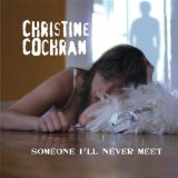 Miscellaneous Lyrics Christine Cochran