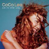 Miscellaneous Lyrics Coco Lee feat. Julio Iglesias