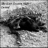 The Last Session (EP) Lyrics Cursed