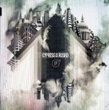 Cypress x Rusko (EP) Lyrics Cypress Hill & Rusko