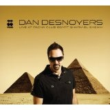 Dan Desnoyers Live At Pacha Club Egypt El Sheikh Lyrics Dan D-Noy