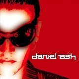 Daniel Ash Lyrics Daniel Ash