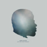 Boy Who Cried Thunder (EP) Lyrics Daniel Wilson