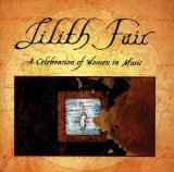 Lilith Fair A Celebration Of Women In Music Vol. 1 Lyrics Dayna Manning