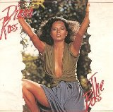 The Boss Lyrics Diana Ross