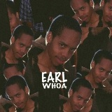Whoa - Single Lyrics Earl Sweatshirt