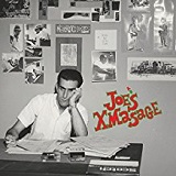 Joe's Xmasage Lyrics Frank Zappa