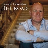Road Lyrics George Donaldson