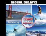 Miscellaneous Lyrics Global DeeJays