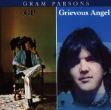Miscellaneous Lyrics Gram Parsons