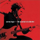 Miscellaneous Lyrics Hagar Sammy
