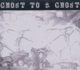 Ghost To A Ghost/Gutter Town Lyrics Hank Williams III