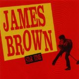 Star Time Lyrics James Brown