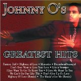 Miscellaneous Lyrics Johnny O