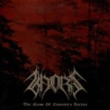The Flame Of Eternity's Decline Lyrics Khors