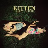 Sunday School EP Lyrics Kitten
