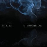 Smoke And Mirrors Lyrics Lifehouse