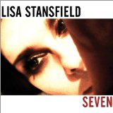 Seven Lyrics Lisa Stansfield