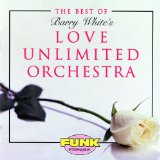 Miscellaneous Lyrics Love Unlimited Orchestra