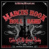 Tales Of Old Grand-Daddy Lyrics Marcus Hook Roll Band