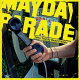 Tales Told By Dead Friends (EP) Lyrics Mayday Parade