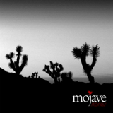 Stories Lyrics Mojave