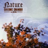 Seasons Changed Fall Edition Lyrics Nature
