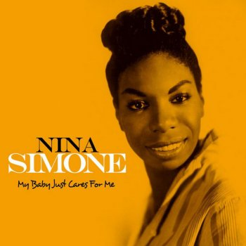 The One and Only Standards Mood Lyrics Nina Simone