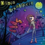 Miscellaneous Lyrics Olivia Broadfield