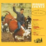 Borrowed Time Lyrics Parquet Courts