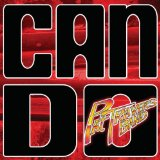 Can Do Lyrics Pat Travers