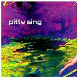 Pitty Sing Lyrics Pitty Sing