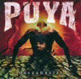 Fundamental Lyrics Puya