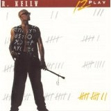12 Play Lyrics R. Kelly