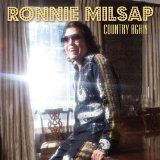 Country Again Lyrics Ronnie Milsap