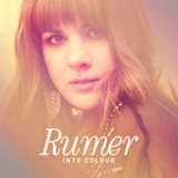 Into Colour Lyrics Rumer