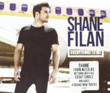 Everything To Me (Single) Lyrics Shane Filan