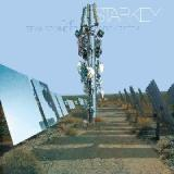 The Transponder Orchestra Lyrics Starkey