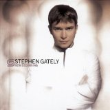Miscellaneous Lyrics Stephen Gately